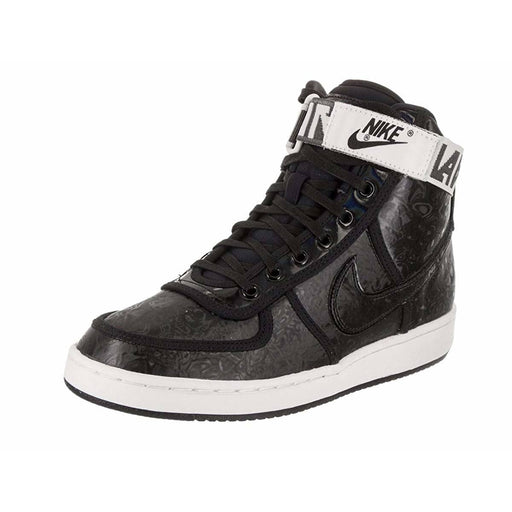 Nike Women Vandal HI LX Womens shoes airforece airmax authentic basketball black 8.87E+11