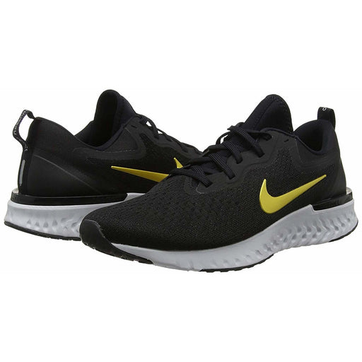 Nike Womens WMNS Odyssey React Low-Top Sneakers shoes airforece airmax authentic basketball black 1.92E+11