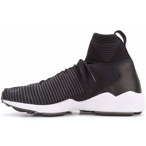 Nike Zoom Mercurial XI FK Mens shoes airforece airmax authentic basketball black 91205245471