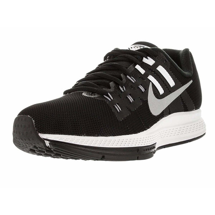 Nike Zoom Structure 19 Flash Women Running Trainers Womens shoes airforece airmax authentic basketball black 8.87E+11