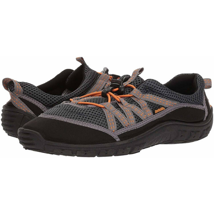 Northside Unisex Brille II Athletic Water Shoe UNISEX