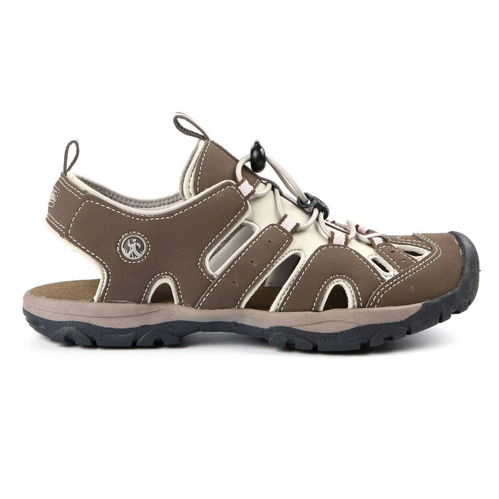 Northside Womens Burke II Sport Athletic Sandal shoes