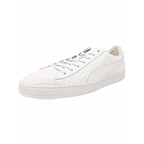 PUMA MEEK MILL BIKE LIFE BASKET MEN'S SNEAKERS Sneakers Men 889183273070