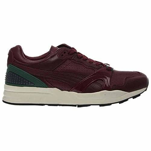 Puma Trinomic XT2+ (Crackle) Sneakers Men PUMA
