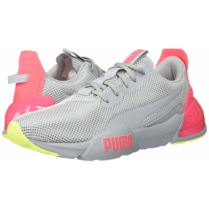 PUMA Womens Cell Phase Training Shoes shoes pos store