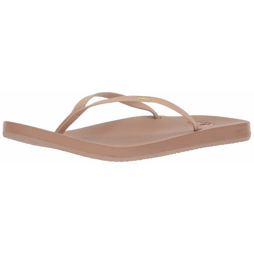 Reef Womens Cushion Bounce Slim Sandal shoes reef Slipper 1.91E+11