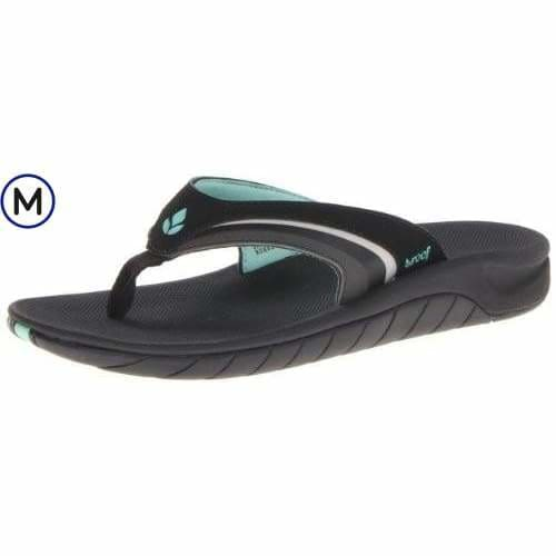 Reef Womens Slap 3 Sandal shoes reef Slipper 8.82E+11