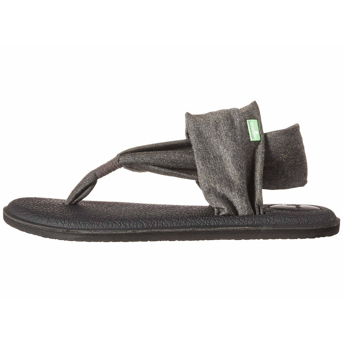 Sanuk Womens Yoga Sling 2 Sandals shoes 192410023264