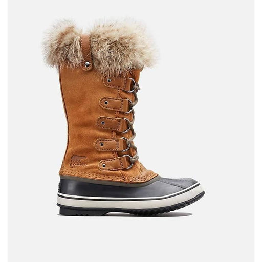 Sorel Womens Joan Of Arctic Boot shoes SOREL