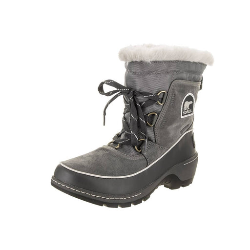 SOREL Womens Tivoli III Boot womens 190540735811