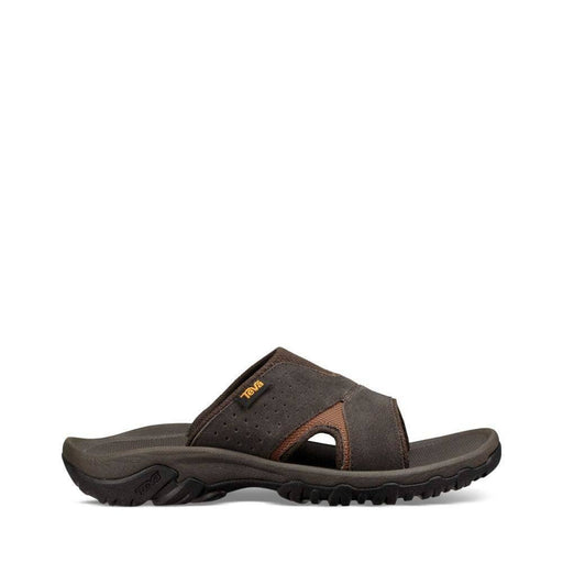 Teva Mens Katavi 2 Slide Sandals shoes sandals Slipper Slippers 1.91E+11