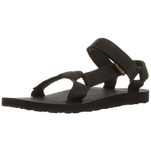 Teva Womens Original Universal Sandal shoes color-black color-boomerang-limelight color-boomerang-white-grey color-campo-black-white