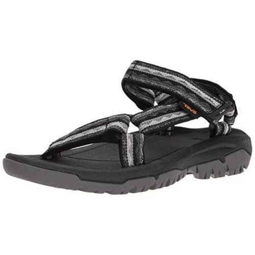 Teva Womens W Hurricane Xlt2 Sport Sandal shoes color-black color-boomerang-black color-lago-black-grey color-lago-blue 1.91E+11