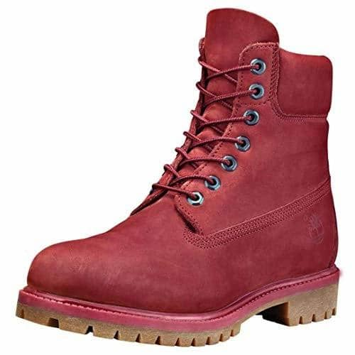 Timberland Toddlers/Petits Waterproof Boot Kids shoes