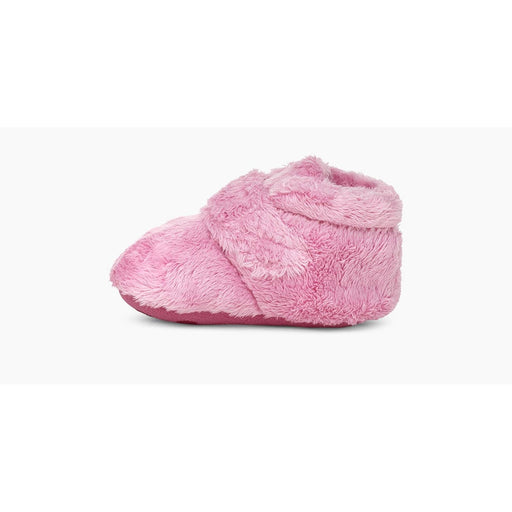 UGG Baby Bixbee Bootie Kids shoes Ugg 192410443222