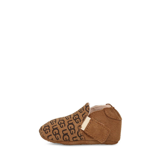UGG Baby Roos Bootie Kids shoes Ugg 192410427536