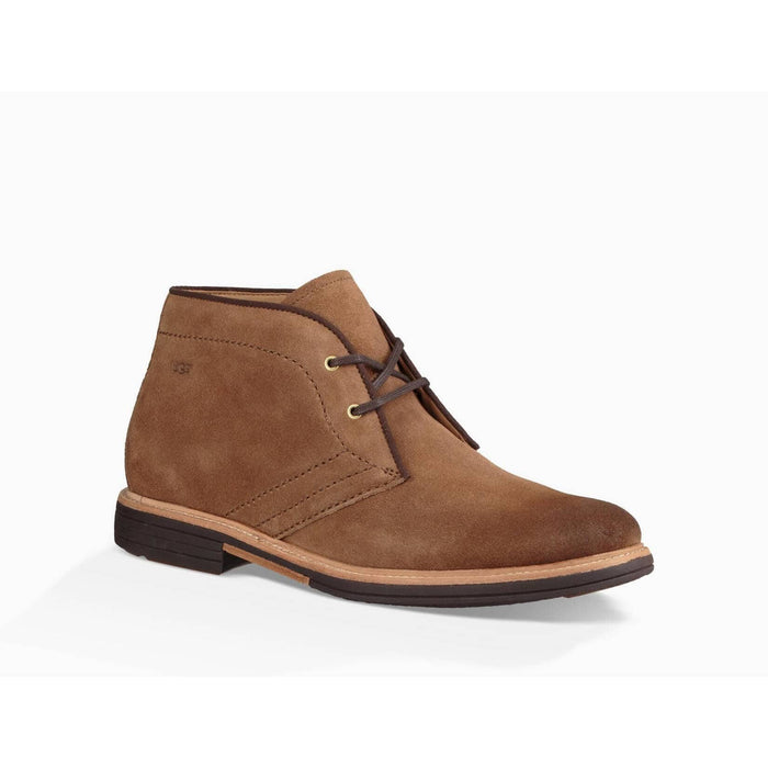 UGG Men's Dagmann Chukka Boot Womens shoes Ugg