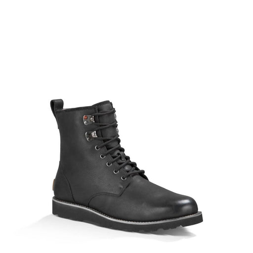 UGG Men's Hannen TL Boot Mens shoes Ugg