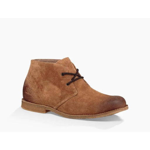 UGG Men's Leighton Waterproof Boot Mens shoes Ugg