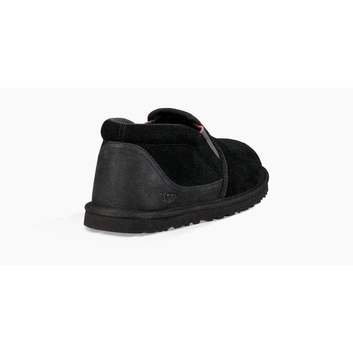 UGG Men's Rakel Slip-On Loafer Mens shoes Ugg