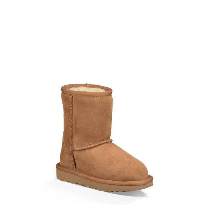 UGG Toddlers Classic II Boot Kids Shoes Ugg 190108801699