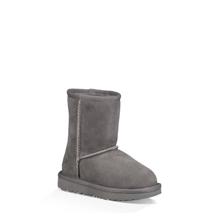UGG Toddlers Classic II Boot Kids Shoes Ugg 190108802009