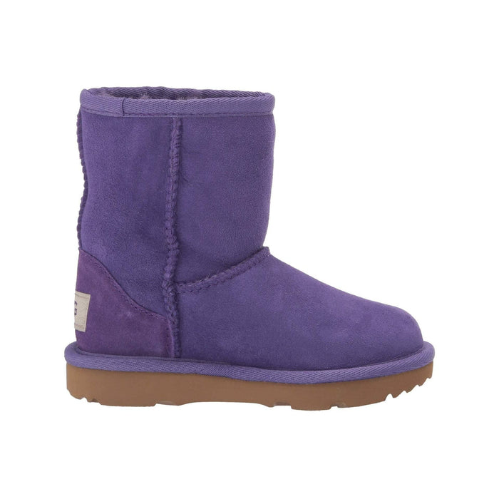 UGG Toddlers Classic II Boot Kids Shoes Ugg 192410310142