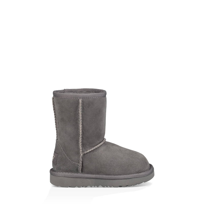UGG Toddlers Classic II Boot Kids Shoes Ugg 190108801859