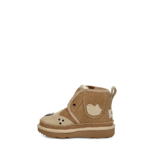 UGG Toddlers Happee Neumel II Boot Kids shoes Ugg 192410404582