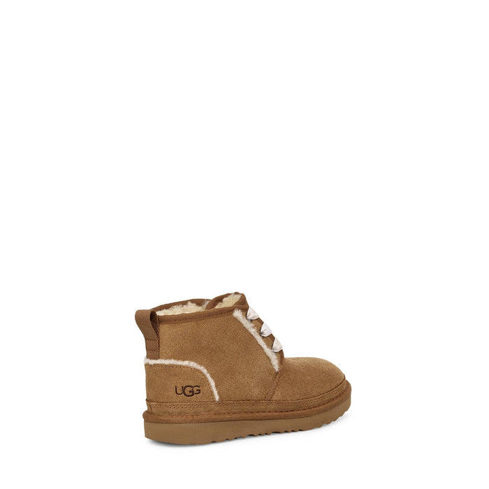 UGG Toddlers Neumel II Spill Seam Kids shoes Ugg 192410421169