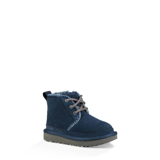 UGG Toddlers Neumel II Tasman Boot Kids shoes Ugg 191142784801