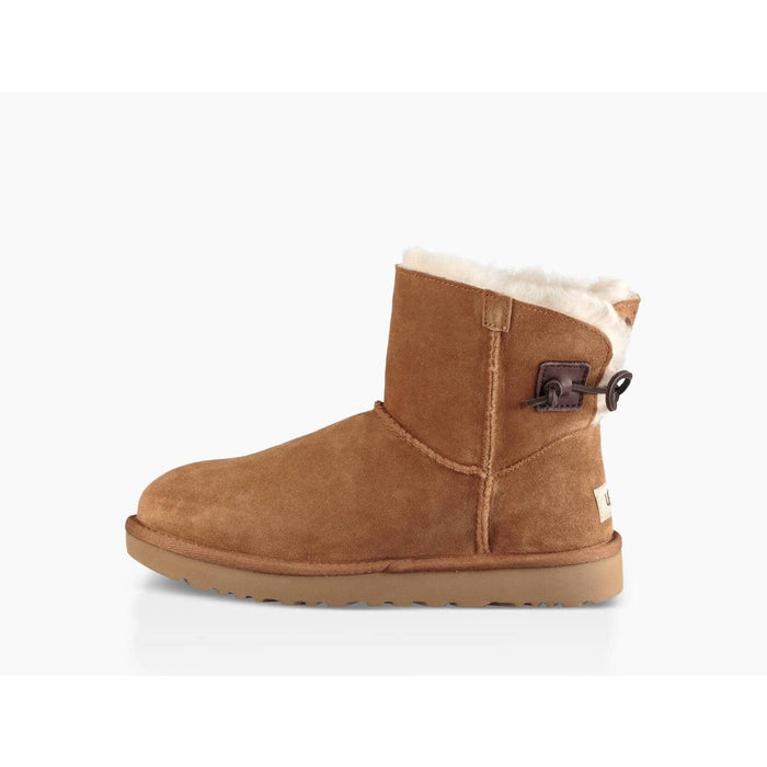 UGG Women's Adoria Tehuano Boot Womens shoes Ugg