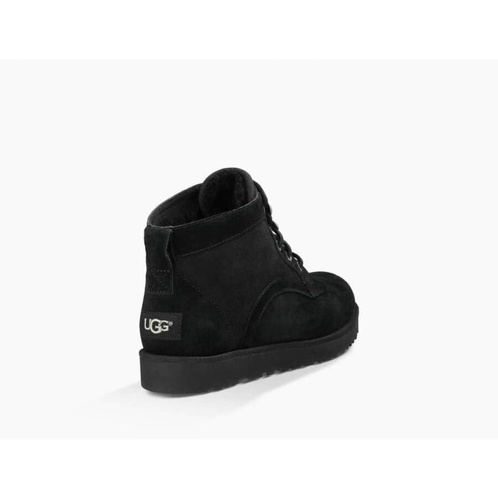 UGG Women's Bethany Boot Womens shoes Ugg