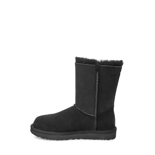 UGG Women's Classic Short Charm Boot Womens shoes Ugg