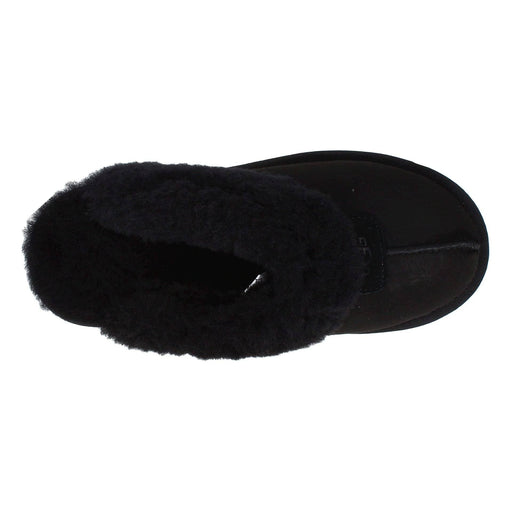 UGG Women's Coquette Slipper Womens shoes Ugg 737045765402
