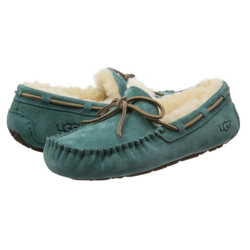 UGG Women's Dakota Slipper Womens shoes Ugg