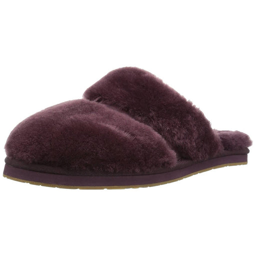 UGG Womens DALLA Slip Ons Shoes Women Ugg