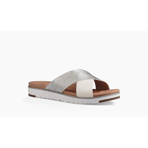 UGG Women's Kari Sandal Womens shoes Ugg