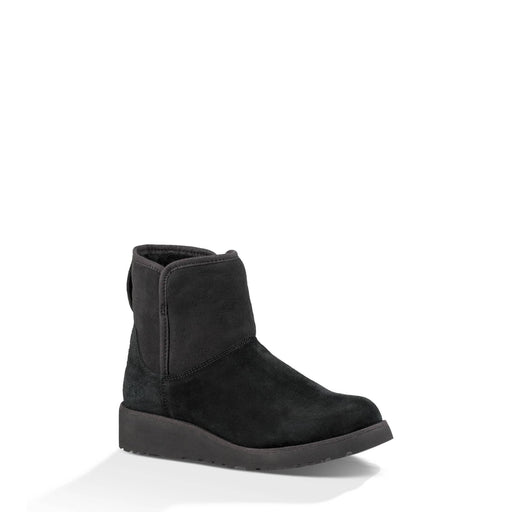 UGG Women's Kristin Boot Womens shoes Ugg