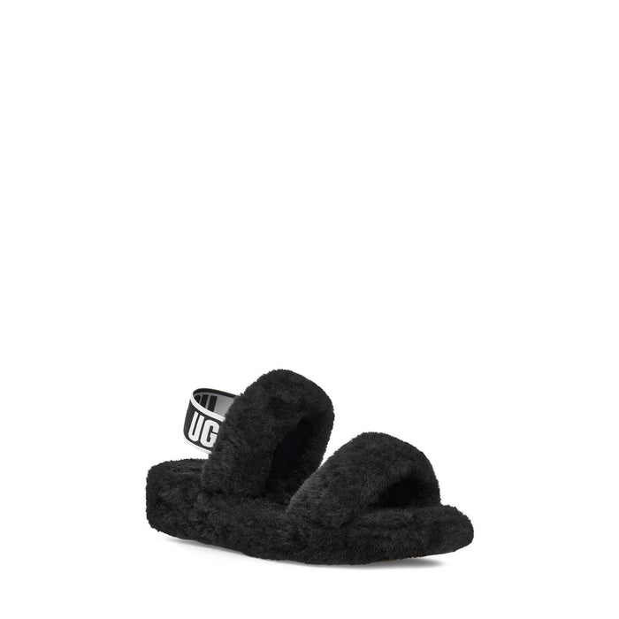 UGG Women's Oh Yeah Slide Womens shoes Ugg 192410767618