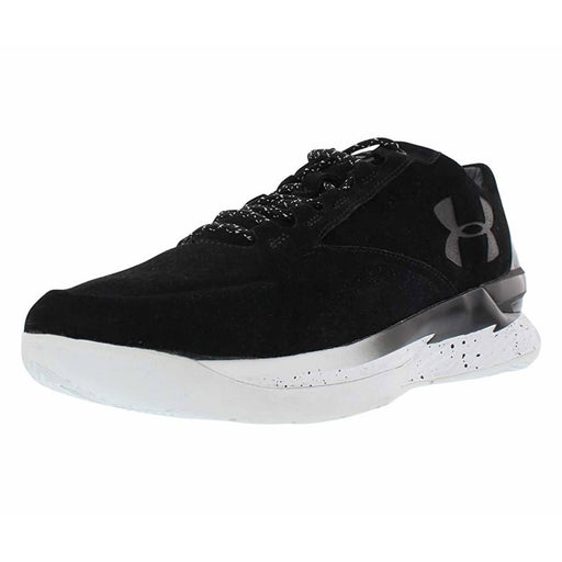 Under Armour Curry 1 Lux Low Mens shoes 1.90E+11