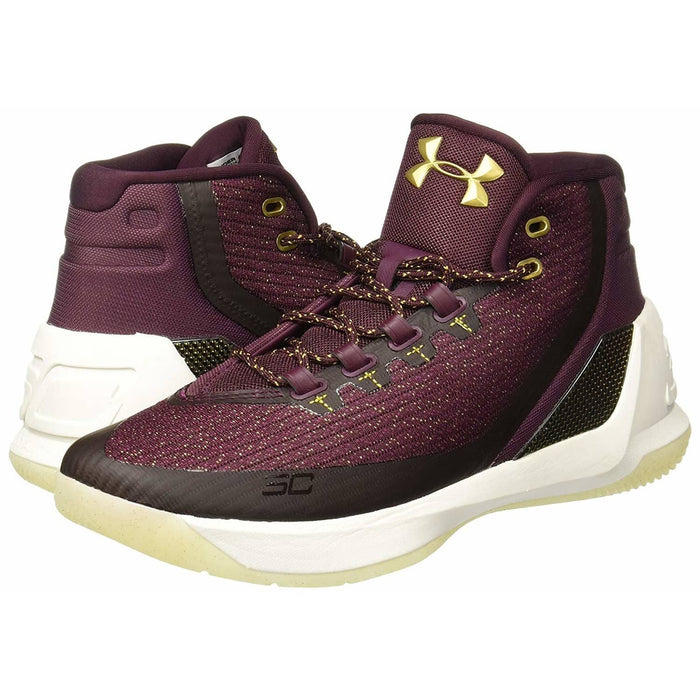 Under Armour Mens Curry 3Zero Basketball Shoe shoes basketball magi neptune