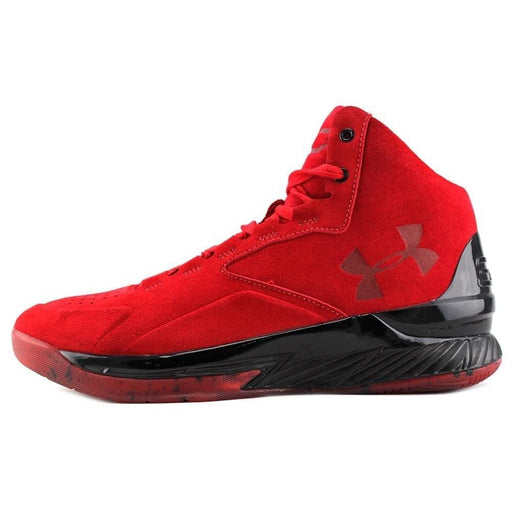 Under Armour Mens UA Jet Sneaker shoes