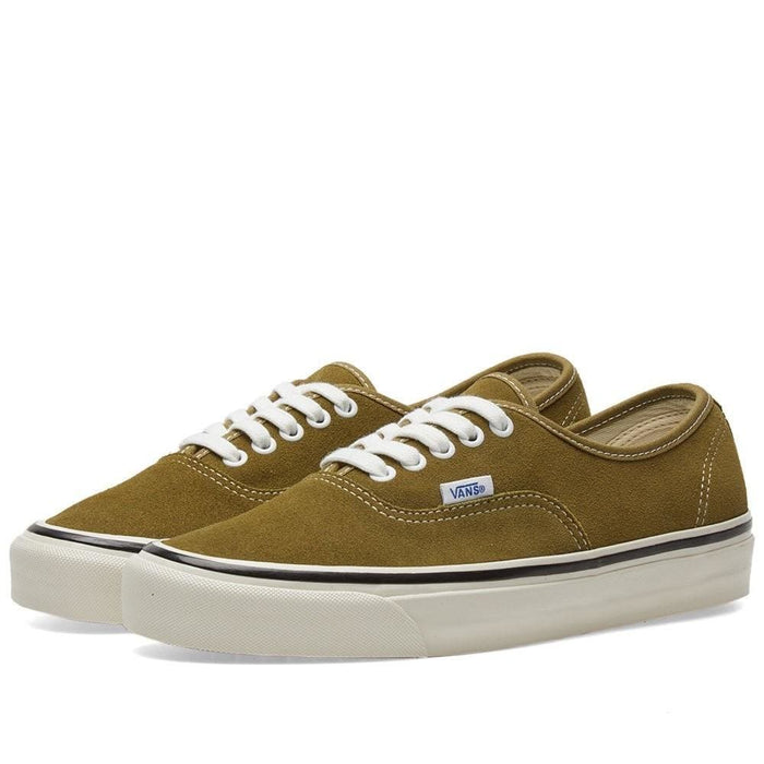Vans Anaheim Factory Authentic 44 DX Sneakers Mens shoes 1.91E+11