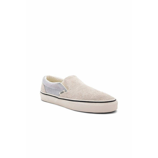 Vans Mens Classic Slip On Sneakers shoes 1.91E+11