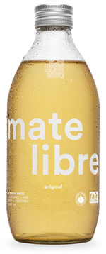 Load image into Gallery viewer, Mate Libre Original (12x 330ml)