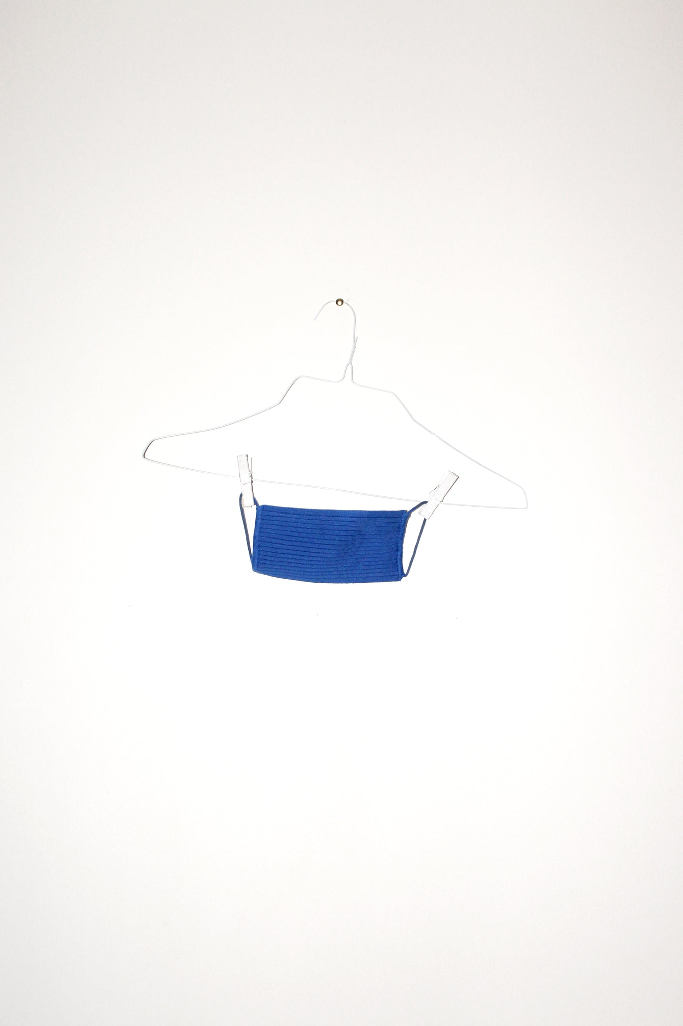 NONNA Surgical Mask in Genie