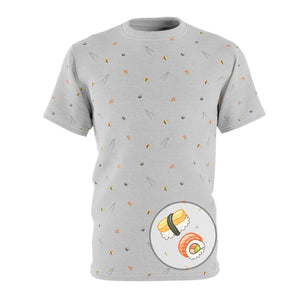 [Food Shirts] - Umami Wear