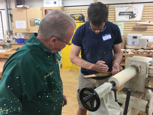woodturning-class