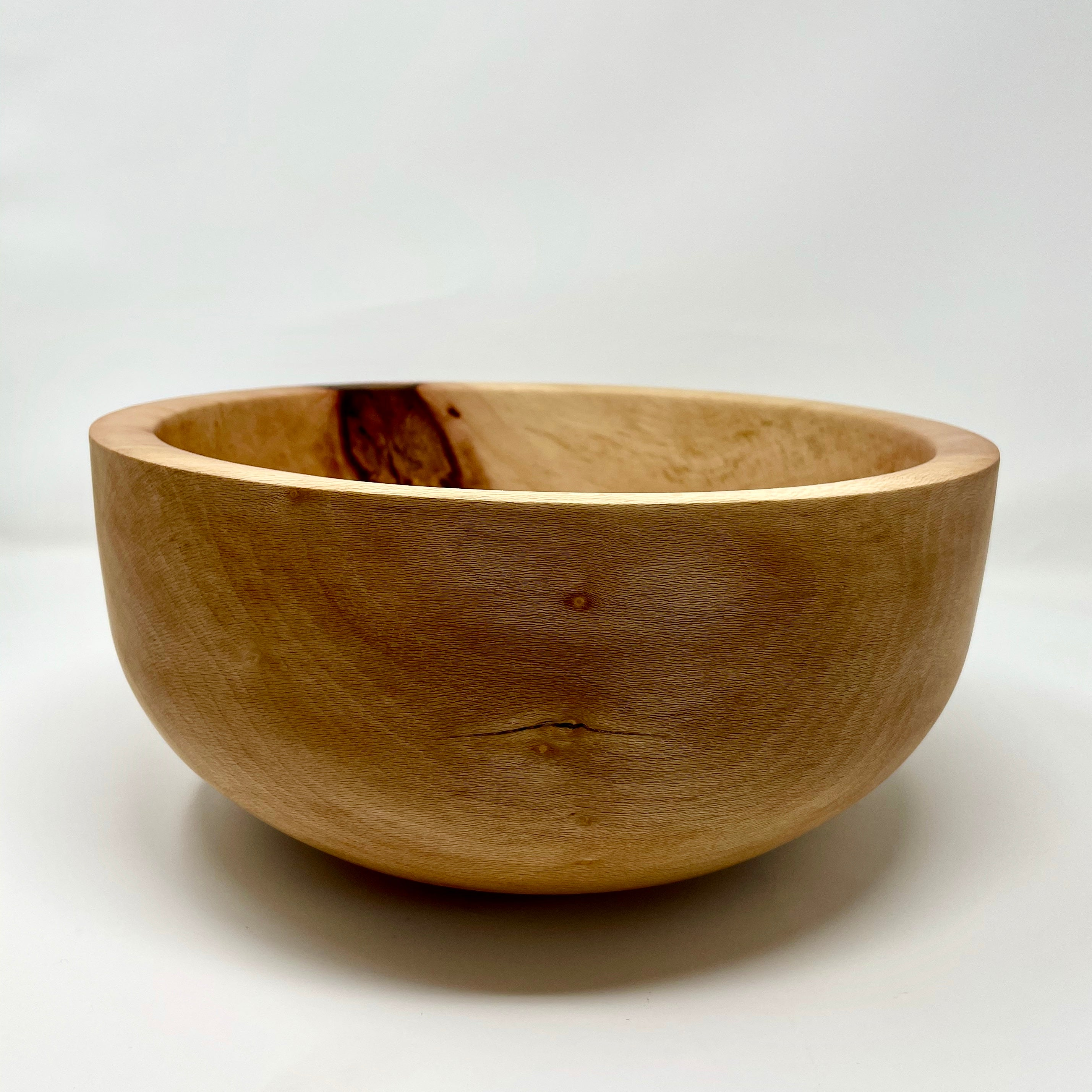 Sycamore Salad Bowl